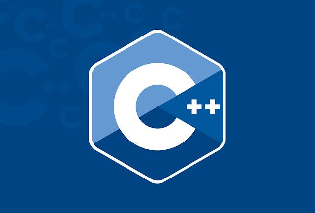 حلقة while loop في لغة سي بلس بلس c++ الدرس |9|