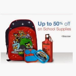 Savemoneyindia Etailer School Supplies Baby Products Toys