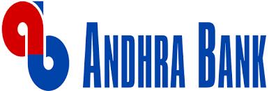Andhra bank customer care /Andhra bank customer care number