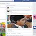 """Komentar-komentar di Facebook Atas Tulisan: Bisnis """"Hercules"""" di Lampung"""