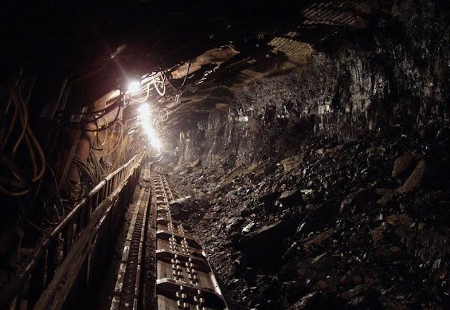 materials revolutionizing mining industry construction business
