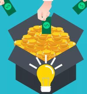 هل تستثمر في شركة ناشئة؟ 6 نصائح سريعة لتقييم المخاطر