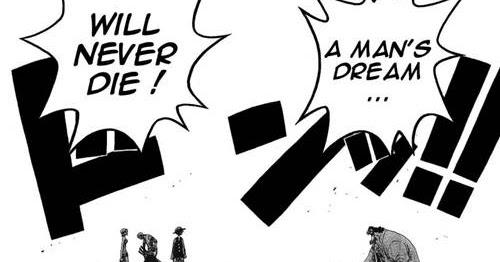 kata kata bijak one piece kata mutiara quotes anime one piece
