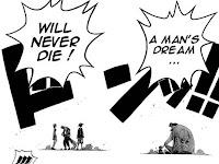 Kata-Kata Bijak One Piece   Kata Mutiara & Quotes Anime One Piece