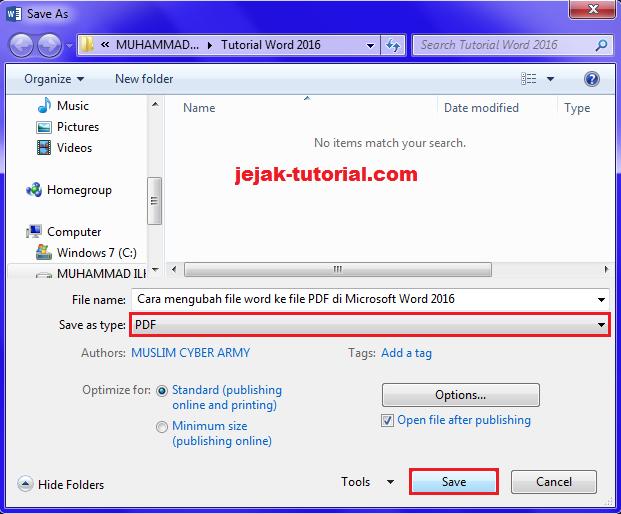 Microsoft aplikasi ke word pengubah pdf file