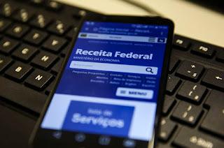 http://vnoticia.com.br/noticia/4465-governo-prorroga-prazo-de-entrega-da-declaracao-do-ir-por-dois-meses