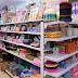 Hal-hal yang perlu di perhatikan dalam membeli perlengkapan rumah tangga