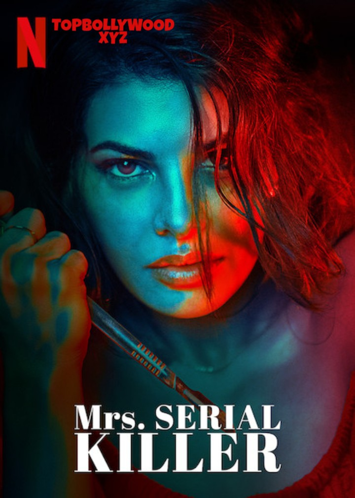 Mrs Serial Killer 2020 Full Movie Download Leaked By Tamilrockers Filmyzilla Bollywood Kollywood Tollywood Box Office Collection Cricket Education