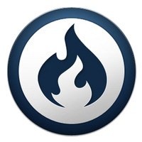 Best software to burn cds on a mac