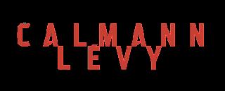 http://calmann-levy.fr/livre/hotel-des-muses-9782702161616