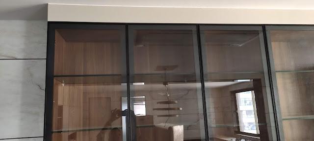 https://www.technologymagan.com/2019/12/aluminium-door-profile-aluminum-door-l-p-savani-adajan-surat.html