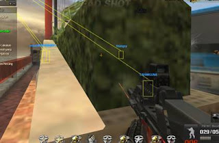 Link Download File Cheats Point Blank 13 Agustus 2019