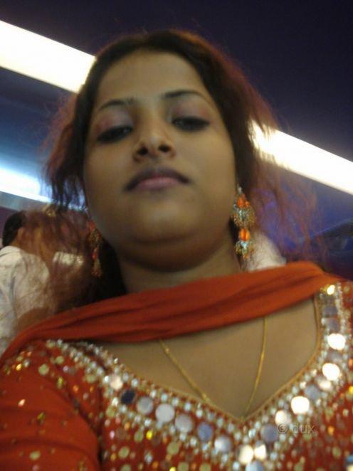 School Girl Xxx Bangla
