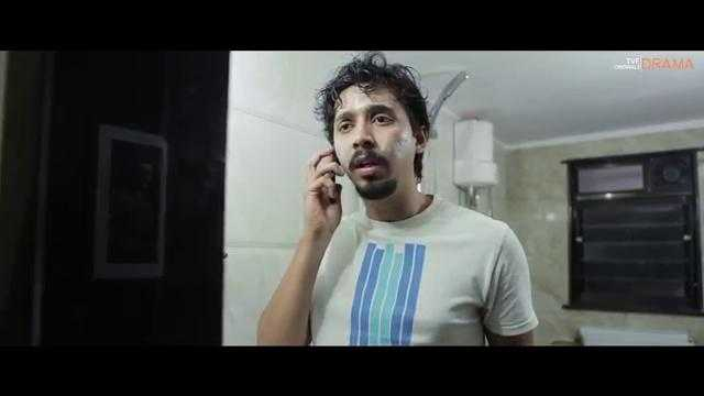 Download TVF Pitchers Web Series All Episode 720p HDRip   Moviesda 3