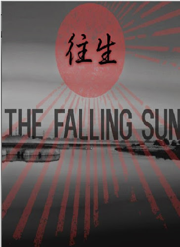The Falling Sun Act 1 PC Full