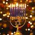 Hacia una Iluminación Espiritual