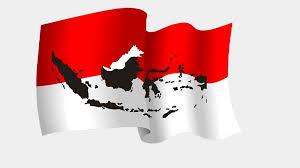 Merenungkan Indonesia ke Depan