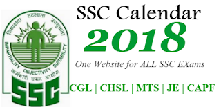 SSC CHSL Recruitment 2017-18 Apply online for 3259 LDC, Data entry operator, Assistant & Various post