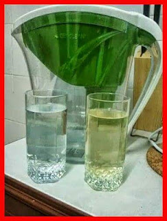 air-yang-ditapis-water-pitcher