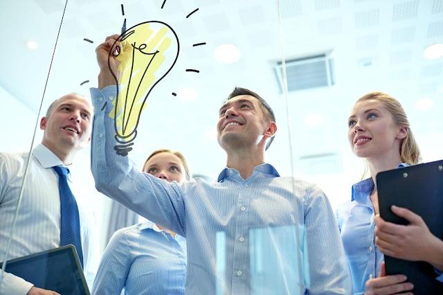Kesalahan yang Seringkali Terjadi Dalam Mengawali Suatu Bisnis
