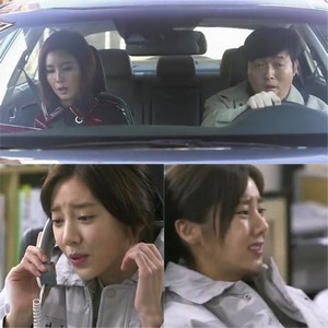 Sinopsis Mrs Cop Episode 2 Part 2