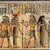 Peradaban Mesir Kuno, Sejarah dan Peninggalan