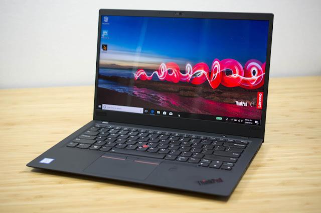 Apakah Beresiko Menyalakan Laptop Tanpa Baterai