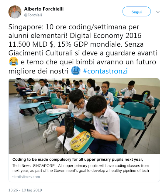 https://twitter.com/Forchielli/status/1148916290523926530