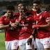 تأهل النادي الأهلي إلى دور المجموعات ببطولة دوري أبطال أفريقيا