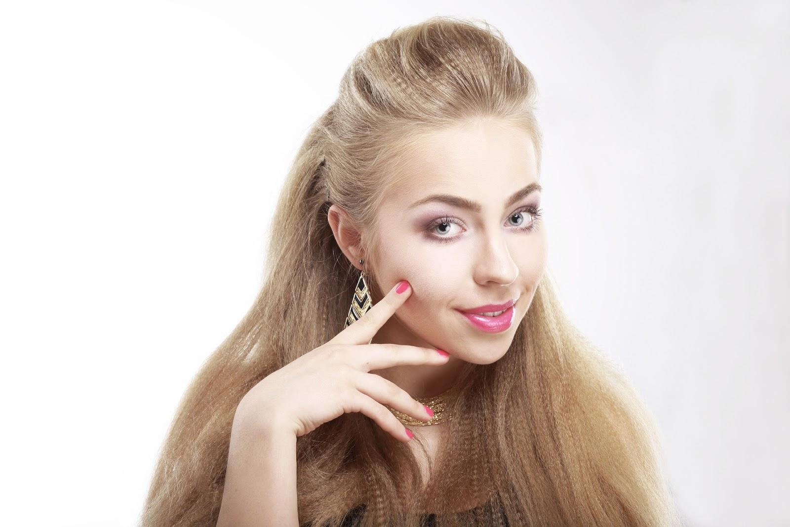 6 skin whitening tips,fairness skin,get instant glowing skin,