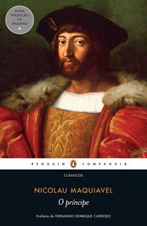 Os 20 livros mais polêmicos da história