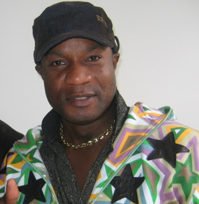 koffi olomide jailed congo beating dancer