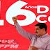 Presidente Maduro aseguró que desmantelaron una banda que pretendía dar un golpe de Estado