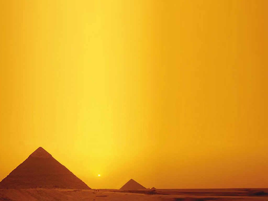Hd Wallpapers O Zoom Dise 209 O Y Fotografia Egipto Wallpapers O Fondos Hd