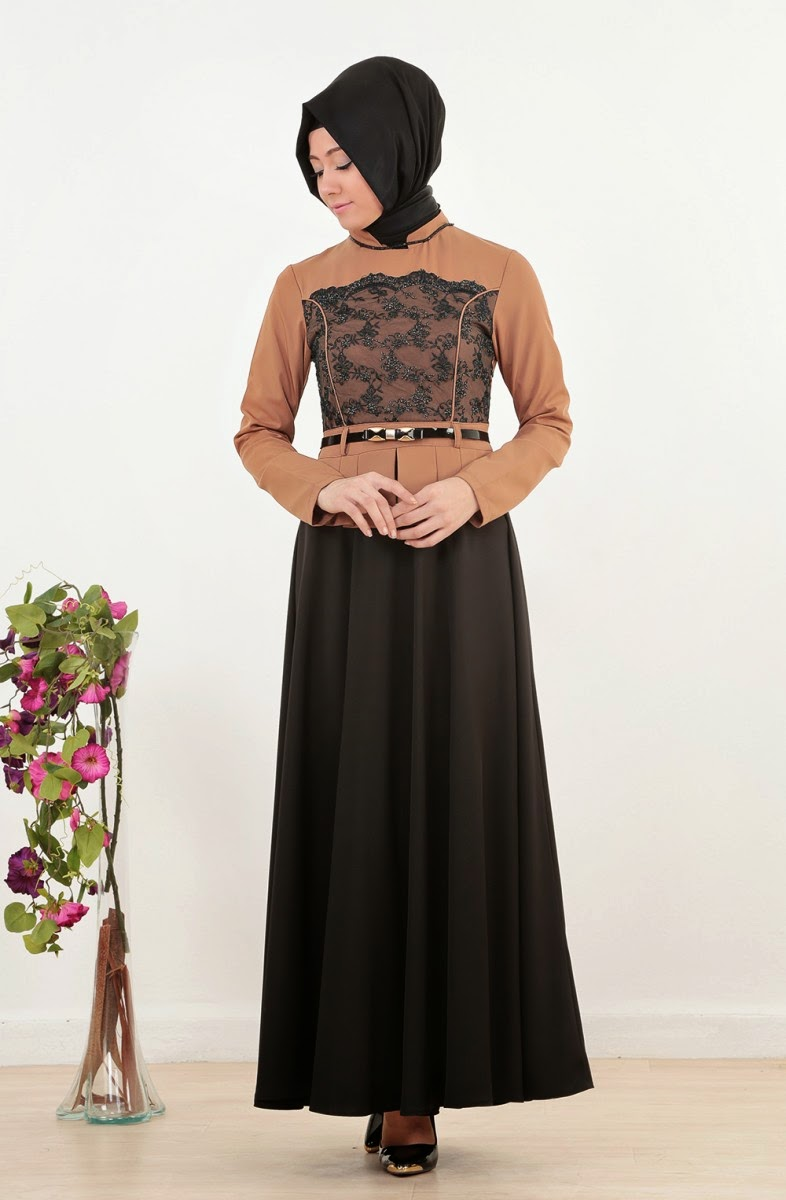 hijab-dresses-picture-1