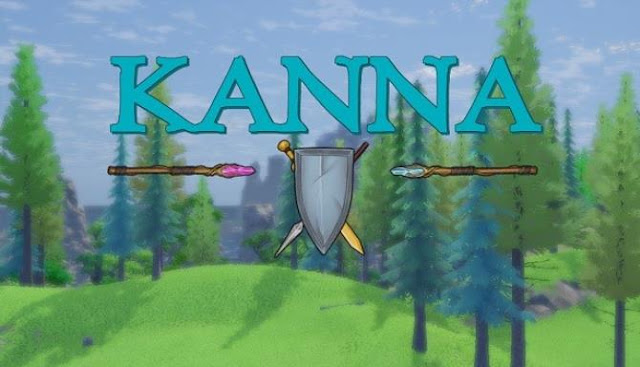 KANNA Free Download PC Game Cracked in Direct Link and Torrent. KANNA – Join us in a magical new world! Decide what role you will play in the massive living, breathing world of…