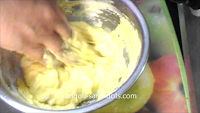 Varalakshmi-Puja-recipes-108ba.jpg