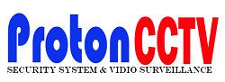 Bursa Lowongan Kerja Proton CCTV Lampung