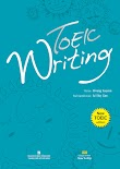 Toeic Speaking & Writing (PDF + Audio)