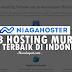 Niagahoster, Web Hosting Murah dan Terbaik di Indonesia