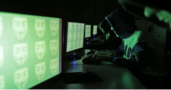 Benarkah Ada Celah di Bluetooth yang Bisa Disusupi Hacker