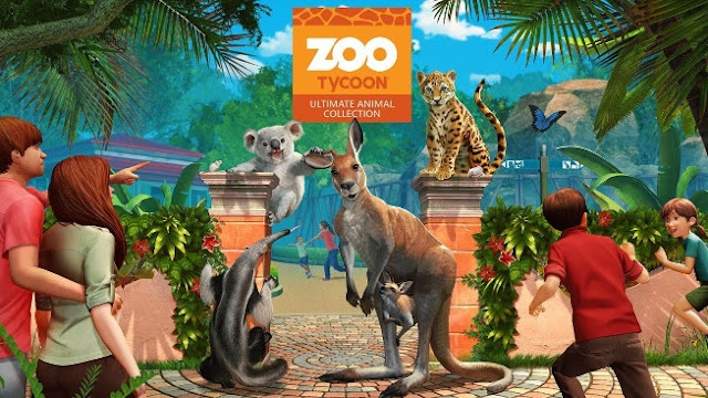 Zoo-Tycoon-Ultimate-Animal-Collection-Free-Download