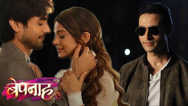 Bepannah: Rajveer declares Zoya to be characterless