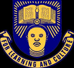OAU 2018/2019 Post-UTME and Direct Entry Screening Form Out