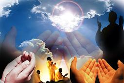 Ini Dia, 3 Sedekah yang Paling Utama di Sisi Allah