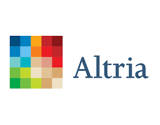 Altria Company Brands Distributorship