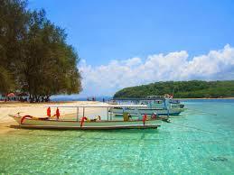 tour lombok, wisata lombok, travel lombok, gili, trip lombok