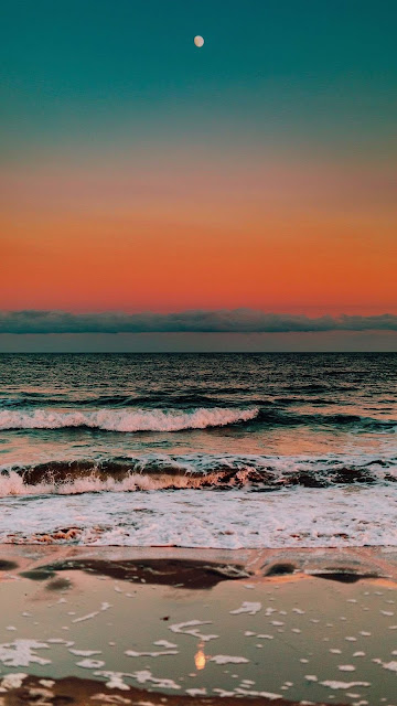 Best-Summer-Beach-Wallpapers-for-Mobile-in-HD-4K