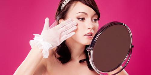 Bahaya Dan Efek Samping Cream Pemutih Wajah