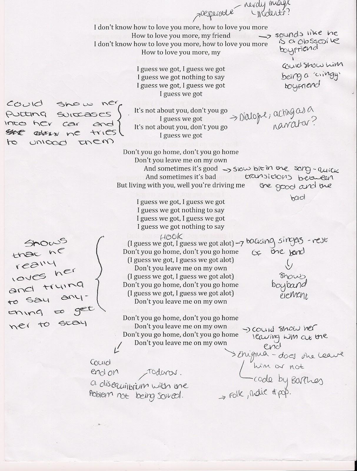 Cursive Writing Generator